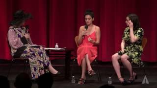 Academy Conversations: Landline
