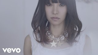 LiSA - Shirushi