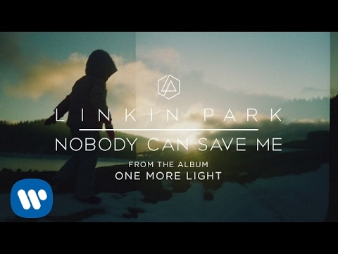 Xxx Mp4 Nobody Can Save Me Official Audio Linkin Park 3gp Sex