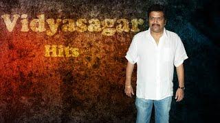 Vidyasagar Hits Volume 1 - Jukebox | Tami Movie | Audio Songs | Super Hits