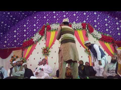 Xxx Mp4 Islam Tujhko Gond Me Pala Hussain Ne Zainul Abedin New Naat 2018 3gp Sex