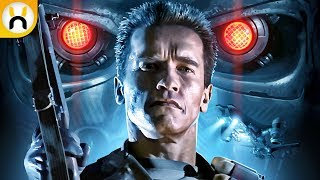 Why You Should Be Excited For Terminator 6