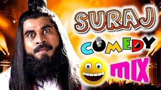 Best of Suraj Comedy HD   Suraj comedy Scenes   Malayalam Super Hit Comedy Scenes