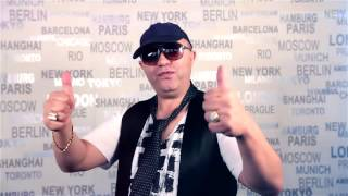 Download NICOLAE GUTA - E talent baiatu'  (CLIP OFICIAL) Manele 2014