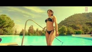 hot Jahaan Tum Ho Video Song hd Shrey Singhal@ pramod koushal