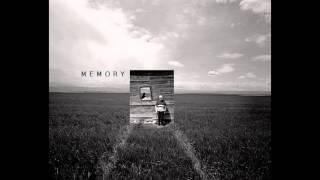 Sance - Memory