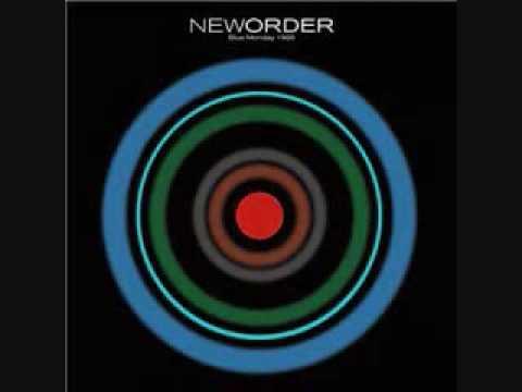 Xxx Mp4 New Order Blue Monday 3gp Sex