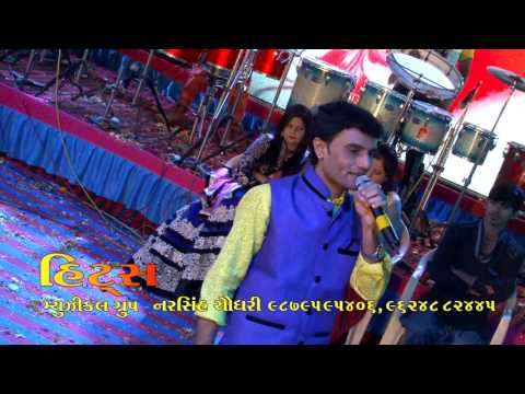 Hits musical Group (palanpur)