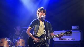 Led Zeppelin - Stairway To Heaven(天国への階段) - Yuto Miyazawa (宮澤佑門)
