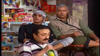 اراب جوت تالنت (Arabs Got Talent ) علي طريقة نجوم تياترو مصر ...#تياترو_مصر