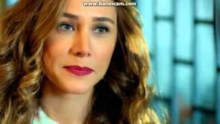 Poyraz Karayel 50.Bölüm Ayşegül&Poyraz Turgut Uyar-Göğe Bakma Durağı Şiiri