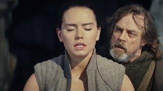 Star Wars: The Last Jedi - 10 Major Blunders Fans Can