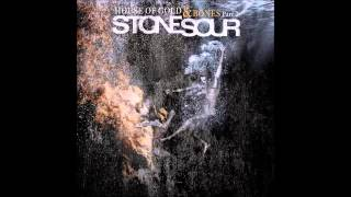 Stone Sour - '82