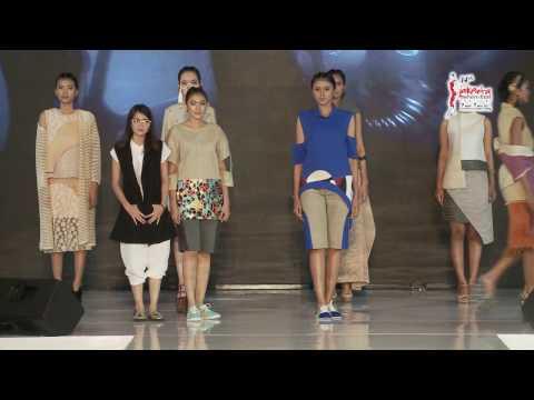 I Mode by Institut Kesenian Jakarta - JFFF 2017