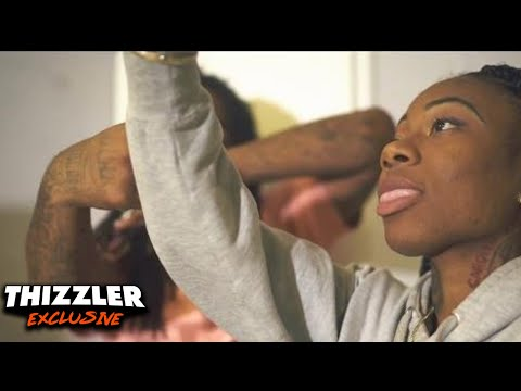 Xxx Mp4 BornStunna 3G Mood Swing Exclusive Music Video Dir Strong Visuals Thizzler Com 3gp Sex