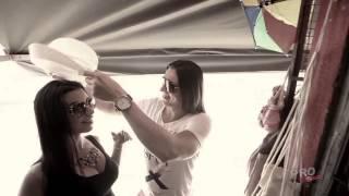 Forró Safado, Paixão Turista clipe oficial 2013