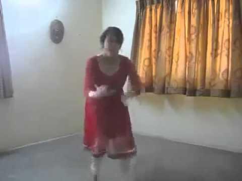 Xxx Mp4 Pak Girl Facebook 3gp Sex