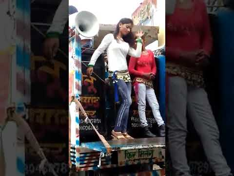 Xxx Mp4 Bihari Dance Jagdamba Puja Girls 3gp Sex