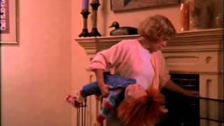 [Extrait] Jeu d'enfant (Chucky)