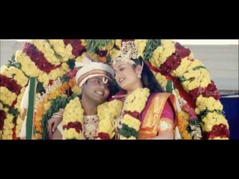 Thiruttu Payale - Thaiyaththaa Song