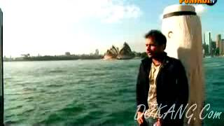 Sad song by amrinder gill
