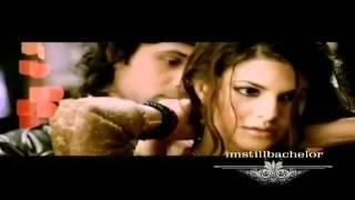 Phir Mohabbat Karne Chala - Murder 2-2011 Full Song [HD 1080p] - YouTube.flv