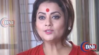 Bahu Hamari Rajni Kant | Latest Episode On Location Shoot