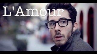Kemar - L' Amour