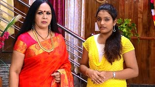 Krishnatulasi | Episode 169 - 19 October 2016 | Mazhavil Manorama