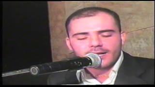 الغنان احمد كولجان والغنان عمر كولجان كليب 2004  Omer gulcan ve Ahmed gulcan klip
