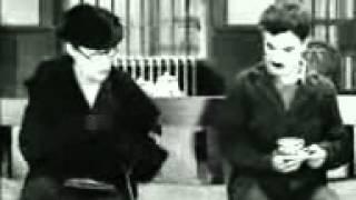 Charlie_Chaplin_Mode_hi3gp(www.Dhakawap.mobi)