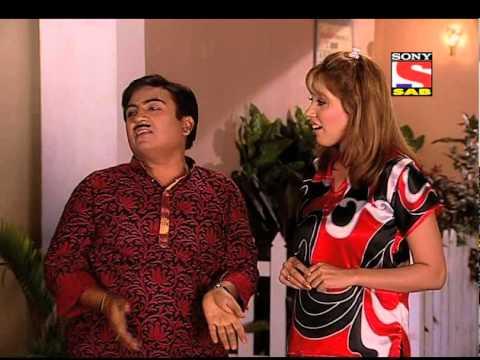 Xxx Mp4 Taarak Mehta Ka Ooltah Chashmah Episode 350 3gp Sex