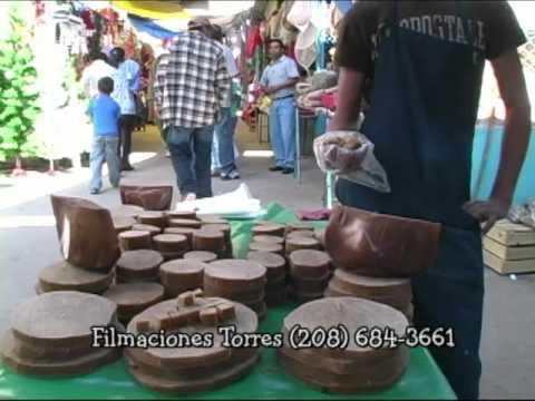 zimapan mercado 02