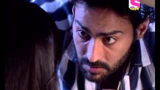 Yeh Dil Sun Raha Hai - यह दिल सुन रहा है - Episode 22 - 10th November 2014