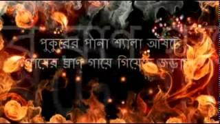 Shimul Mustapha   Bodh Jibanananda Das   YouTube