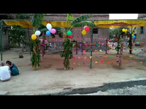 Xxx Mp4 Ganesh Manjhi Dusaad Pooja Raah Baba Akharda 3gp Sex
