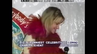 Kellyanne Conway Funny Old Videos