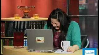 Dunya TV-HASB-E-HAAL-29-05-2010-6