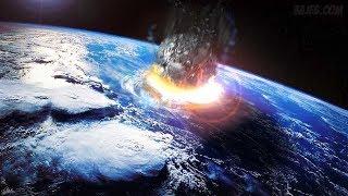 أكثر النظريات غرابة حول نهاية العالم