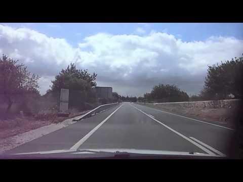 Xxx Mp4 Seguiment Cotxe De La 1r Etapa Del XXIX Trofeu Pla De Mallorca 2013 3gp Sex