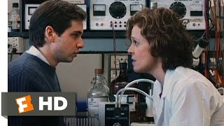 Tadpole (5/10) Movie CLIP - The Thing Itself (2002) HD