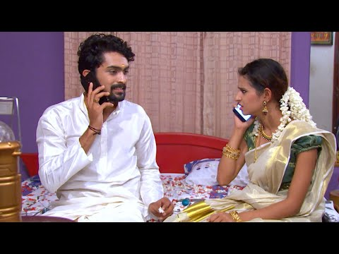 Xxx Mp4 NayikaNayakan I Venkadesh Meenakshi In Premam Round I Mazhavil Manorama 3gp Sex