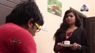 Indian Housewife Romance with software                              mast jaberd