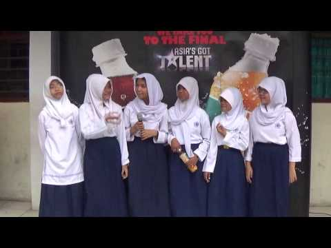 Xxx Mp4 Rani 3gp Sex