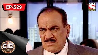 CID(Bengali) -  Ep 529  -  Triangular Bullet - 18th February, 2018