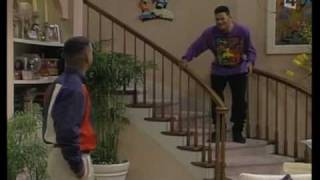 Le prince de Bel-Air Best Of Will Smith