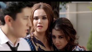 Gulsanam Mamazoitova va Farrux Raimov - Kuyov   Гулсанам Мамазоитова ва Фаррух Раимов - Куёв