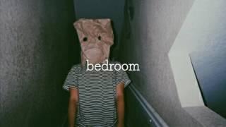 Bedroom - In My Head (Español)