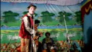 Ram sahay indal haran 1
