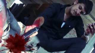 KNOCK OUT  The First Telugu 3D Short film